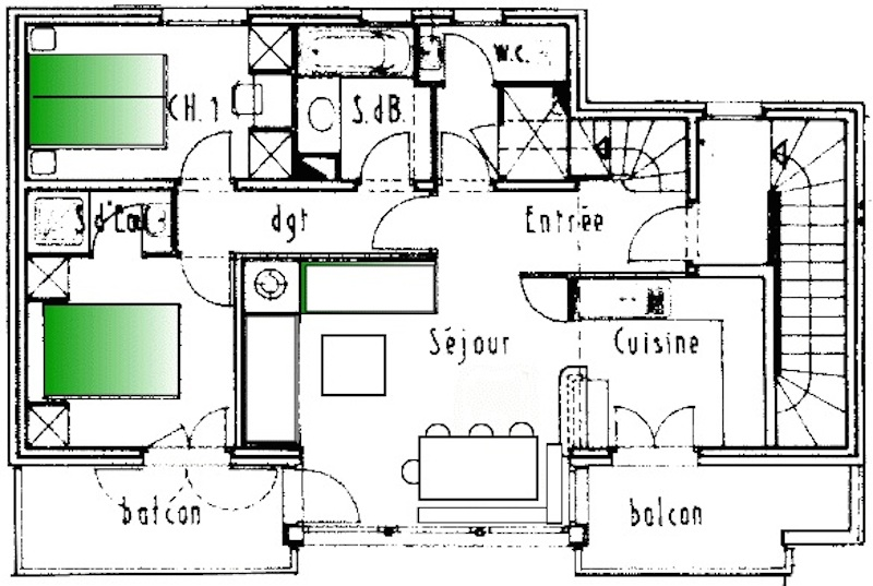 plan-appartement-meribel